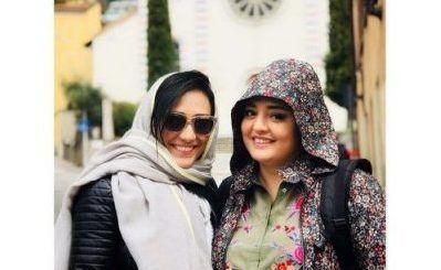 عکس های بازیگران | اخبار داغ ستاره های معروف ایرانی (457)