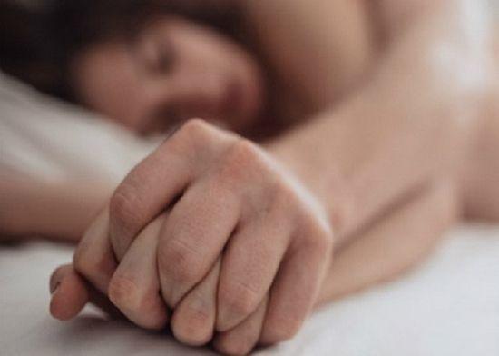 آیا زیاد ارضا شدن مردان ضرر دارد؟ (دانستنی های مهم برای روابط زناشویی)