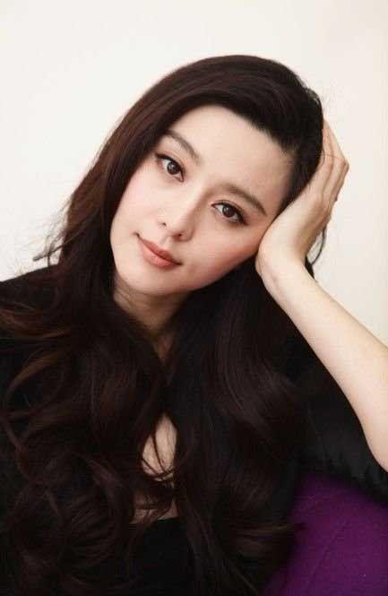 خوش اندام ترین و جذاب ترین زن کشور چین | عکس زیباترین دختر چین