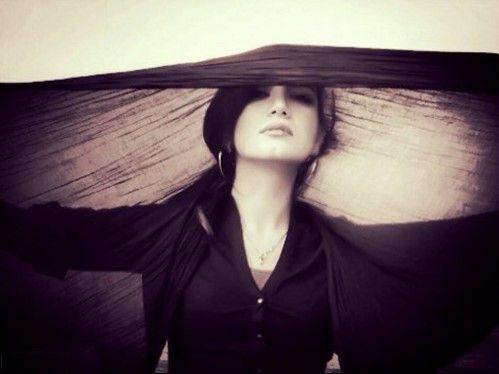 عکس های داغ متین ستوده | تصاویر جدید متین ستوده در اینستاگرام +آخرین پست ها