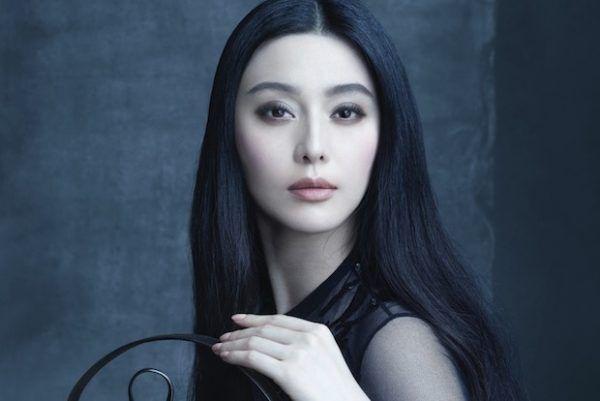 جراحی دختر زیبا برای شبیه شدن به زیباترین دختر چین