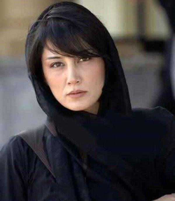 بانفوذترین زنان در سینمای ایران را بشناسید | زنان قدرتمند سینمای ایران