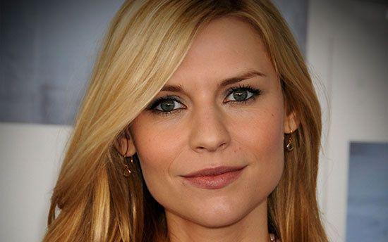 بازیگران و چهره های مشهوری که به همسرشان خیانت جنسی کردند