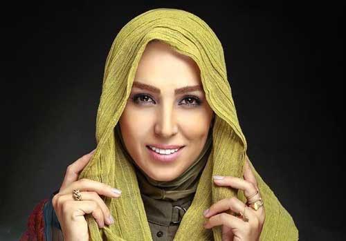 بیوگرافی و ازدواج سوگل طهماسبی و دنیای بازیگری تا مدلینگ +عکس