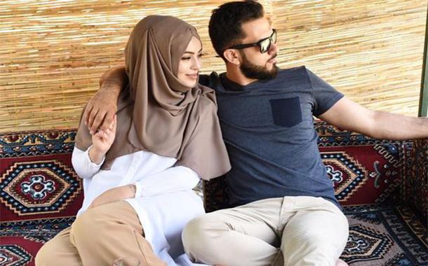 احکام روابط جنسی صحیح از دید اسلام | رابطه زناشویی از دید دین اسلام