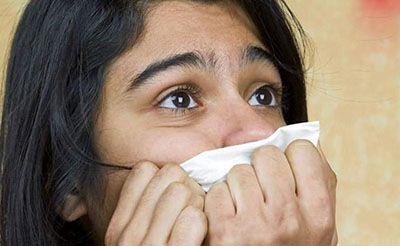 بارداری دختر 16 ساله توسط مرد 40 ساله در هتل +خبرهای داغ