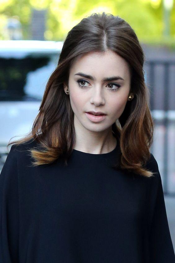 بهترین مدل مو زنانه و دخترانه (مدل موهای زیبایی که شما را جوان تر نشان می دهد)