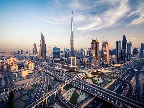 20 کشور برتر برای زندگی و مهاجرت در سال 2019