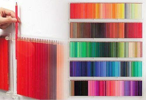 ایده های خلاقانه برای تزئین خانه | تزئینات دست ساز منزل