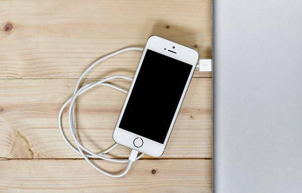 ترفندهای گوشی آیفون | 25 ترفند مفید و پنهان ios