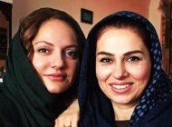 استوری اینستاگرام هنرمندان ایرانی سری جدید (2)