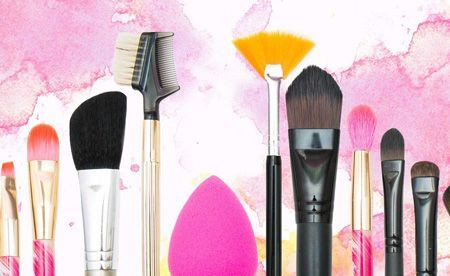 با مهم ترین لوازم آرایش برای خانم ها آشنا شوید