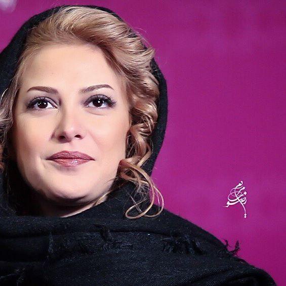 گالری بی نظیری از عکس های بازیگران و سلبریتی های ایرانی در سال 97