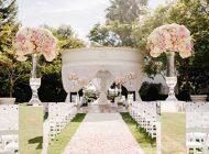معرفی بهترین تالارهای عروسی در تمام تهران   مراسم عقد و عروسی خود را در این تالارها بگیرید