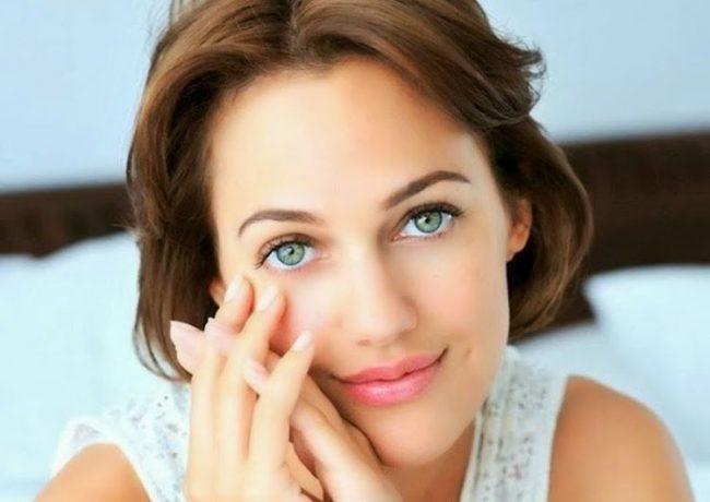 زیباترین زنان جهان در سال 2020 + کشورهایی که زیباترین زنان را دارند