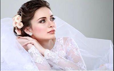 مدل های بی نظیر لباس عروس + نکات انتخاب و خرید لباس عروس