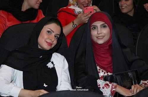اینستاگرام و عکس بازیگران و شخصیت های مشهور ایرانی (474)