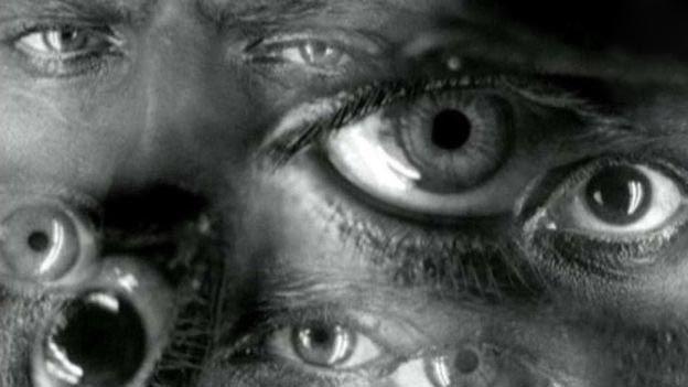 واقعیت هایی درباره چشم زخم و طلسم چشم زخم