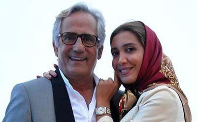 اینستاگرام و عکس بازیگران و ستاره های معروف ایرانی (469)