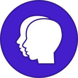 شخصیت شناسی بر اساس طالع بینی ماه تولد (آموزش حرفه ای)