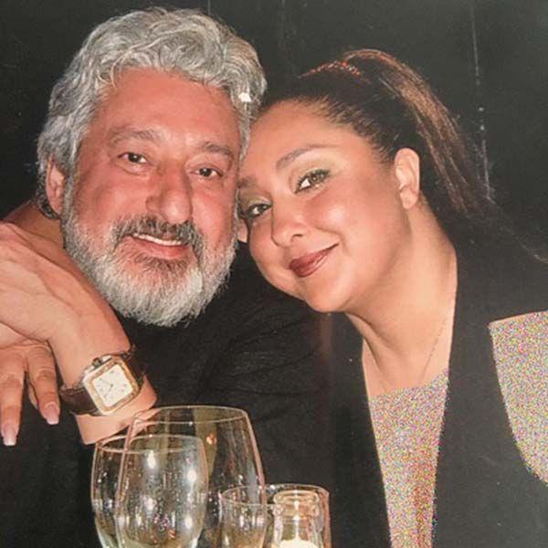 بیوگرافی ابی و همسرش به همراه لیست آلبوم ها و آهنگ های ابی