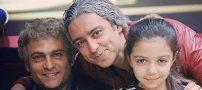 بیوگرافی مازیار فلاحی و همسرش + بهترین آهنگ های مازیار فلاحی