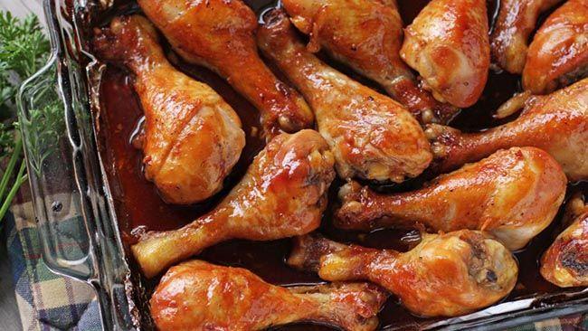 15 خوراکی مفید برای افزایش هورمون تستوسترون مردان + دستورالعمل
