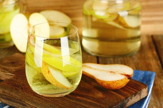 طرز تهیه نوشیدنی خنک هندوانه تابستانی + آموزش درست کردن یخ های میوه ای