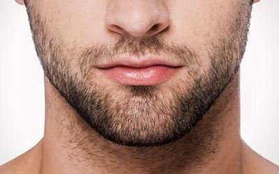 چگونه یک ته ریش جذاب داشته باشیم؟ مدل های ته ریش پسرانه