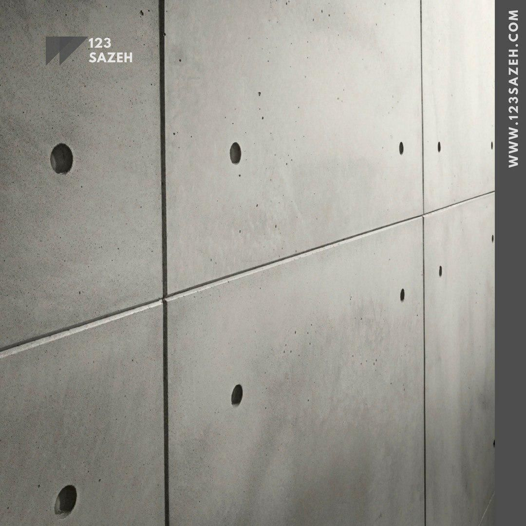 نمایشگاه مجازی ساختمان +دکوراسیون داخلی و نمای ساختمان