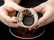 آموزش تصویری فال تاروت و فال قهوه (کامل وساده ترین روش های گرفتن فال)