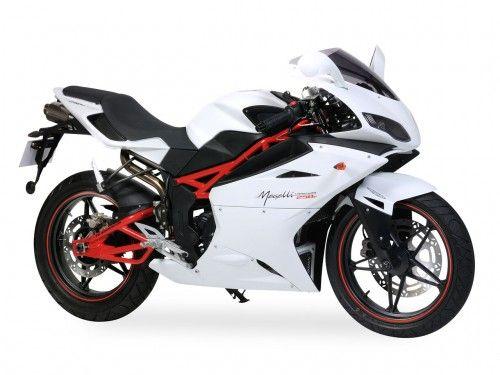 چگونه گواهینامه موتور سیکلت بگیریم + راهنمای خرید موتور سیکلت