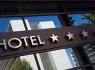 تشخیص و روش های رزرو هتل های 5 ستاره با قیمت های مناسب