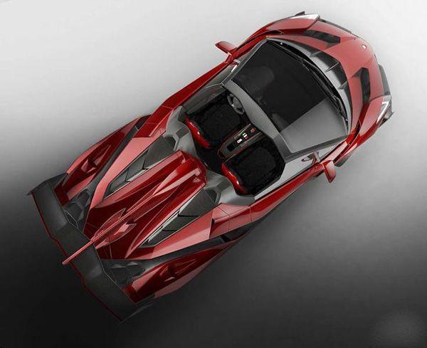 بهترین مدل های خودروی پورشه + لوکس ترین مدل های رولز رویس