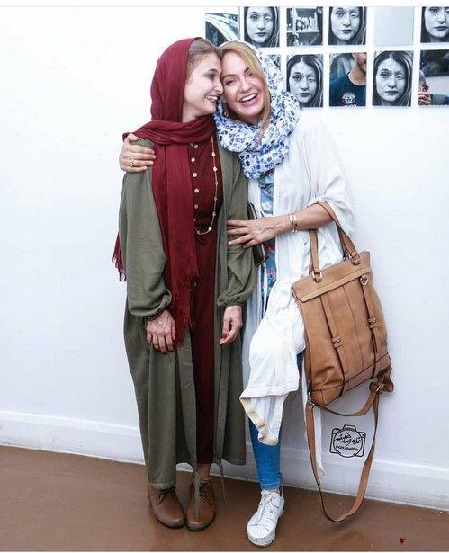 اینستاگرام و عکس بازیگران و هنرمندان و خبرهای داغ روز (470)