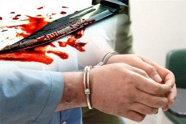 قتل وحید مرادی و تصویر قاتل او + اخبار روز حوادث اجتماعی