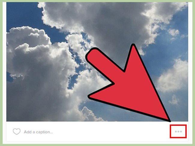روش های ذخیره عکس و فیلم در اینستاگرام کامل ترین آموزش های اینستاگرام