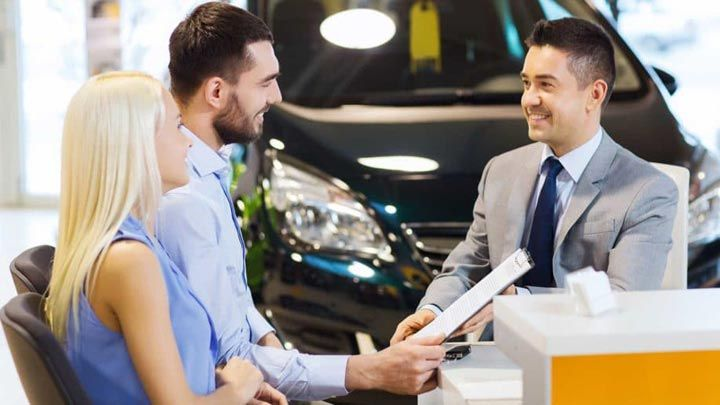 چگونه خودروی خود را با بهترین قیمت بفروشیم؟ |ترفندهایی برای فروش ماشین