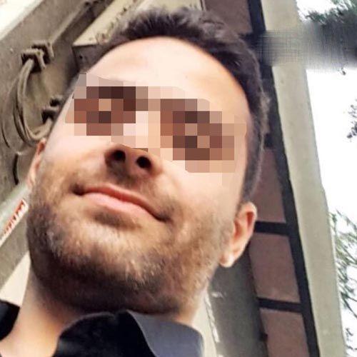 جسد ترانه داخل کارتن بود، او آخرین بار به خانه مرد غریبه رفته بود + اخبار حوادث روز
