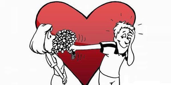 چگونه یک همسر خوب انتخاب کنیم + نکات مهم در اولین قرار