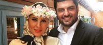 عکس های بازیگران در اینستاگرام و سلبریتی های معروف ایرانی (472)