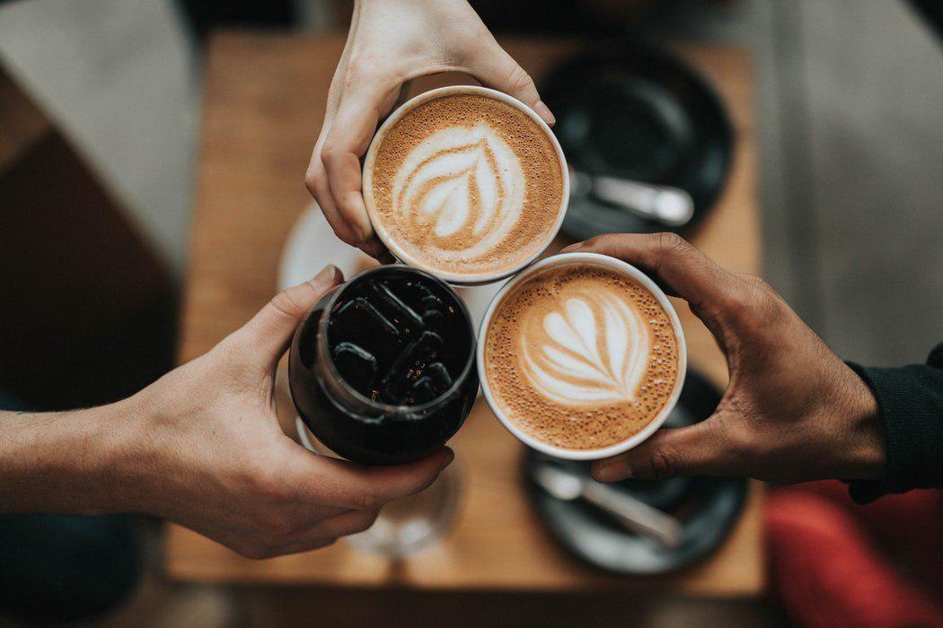 خواص بسیار زیاد قهوه برای سلامتی ، بهترین نمونه و تشخیص قهوه چیست؟