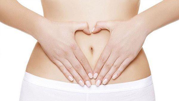 تنگ کردن واژن با روش های خانگی طبیعی و موثر