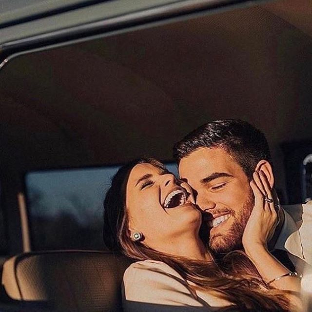 زیباترین عکس نوشته های عاشقانه دونفره 2018 + متن های خاص عاشقانه 2019