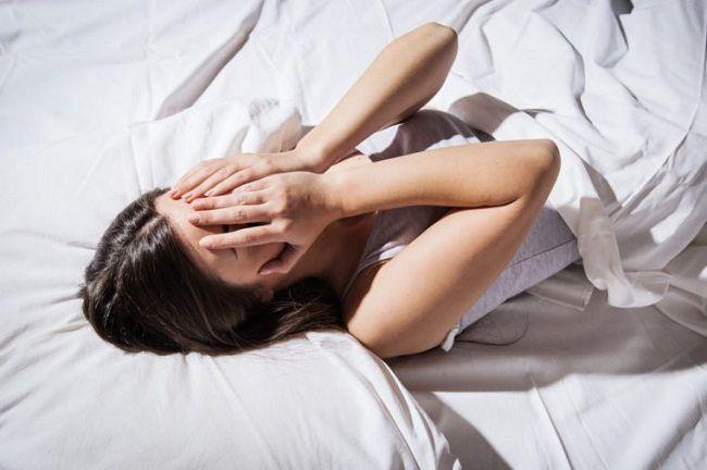 تعبیر علمی خواب| خبرهایی که خواب درباره سلامتی بدن می دهد