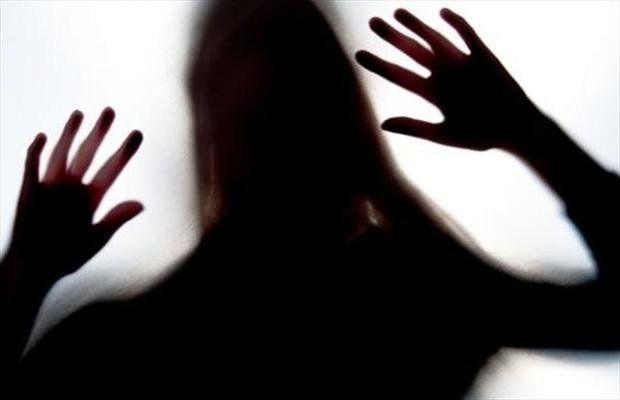 ماجرای زنی که با دوست صمیمی شوهرش رابطه نامشروع داشت +خبرهای داغ روز