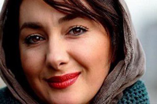 ماجرای خوانندگی بهنوش بختیاری +سوتی جنجالی آزاده نامداری +خبرهای داغ