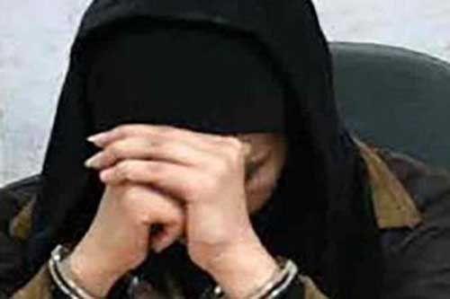 تجاوز و باردار کردن زن مسافر توسط این راننده شیطان صفت +اخبار داغ روز