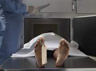 تجاوز پزشک فاسد به دختران در سردخانه بیمارستان +عکس و خبرهای داغ و عجیب