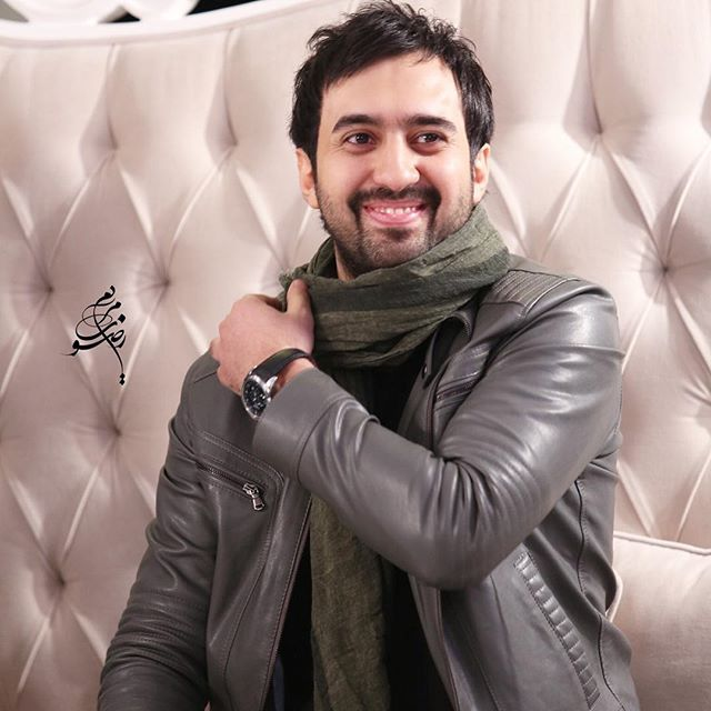 گالری عکس بازیگران ایرانی + اخبار سینما (475)